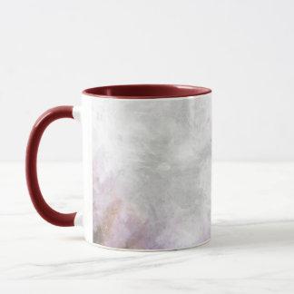 Flying Goose Mug