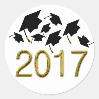 Graduation Invitations For College as best invitations sample