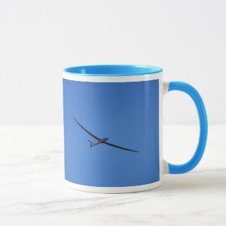 Flying High Mug