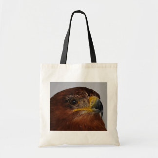 Flying high till I can touch the sky Canvas Bag