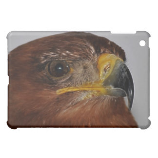 Flying high till I can touch the sky iPad Mini Case