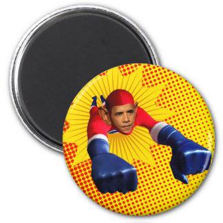 Flying - Magnet