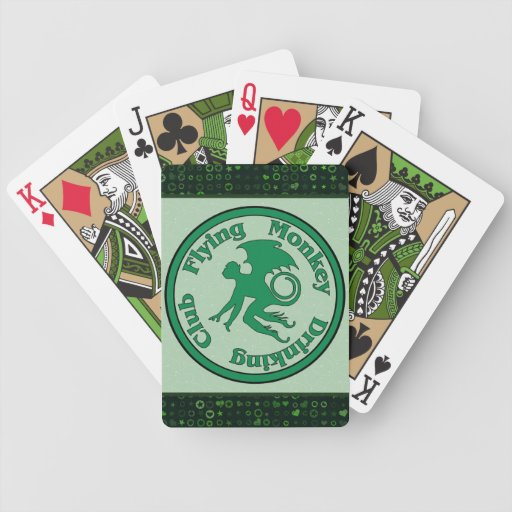 bicycle club casino poker