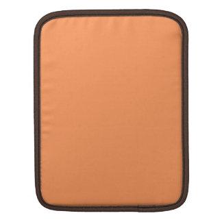 Flying Monkey Sleeve For iPads