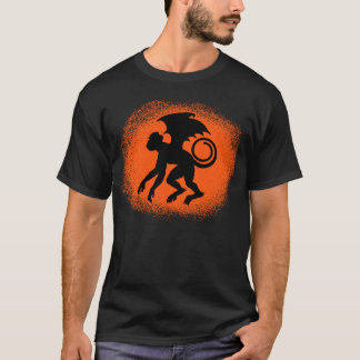 Flying Monkey T-Shirt