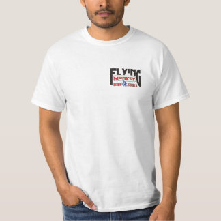 flying monkeys bar and grill t shirts