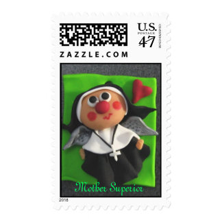 Flying Nun Postage