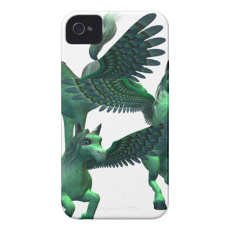 Flying Pegasus Case-Mate iPhone 4 Cases
