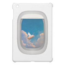 flying pig ipad case