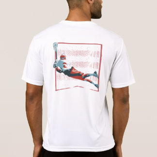 Flying Scorpion T Shirts