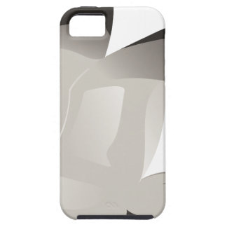 Flying Seagull iPhone 5 Covers