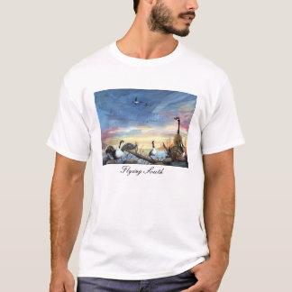 Flying South T-Shirt