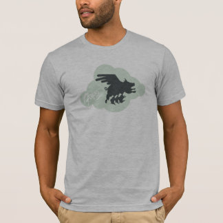 Flying Sows T-Shirt