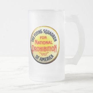 Flying Squadron - Mug