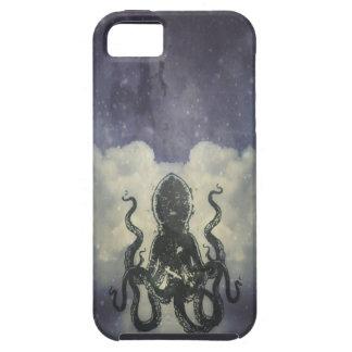 Flying Squid case
