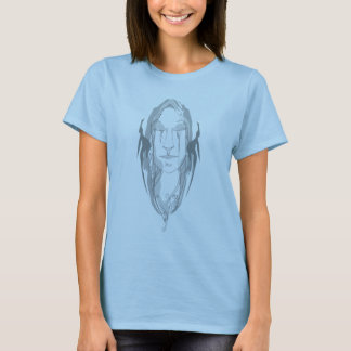 flying thoughts T-Shirt