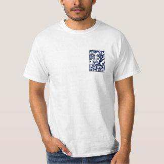 flying tigers T-Shirt
