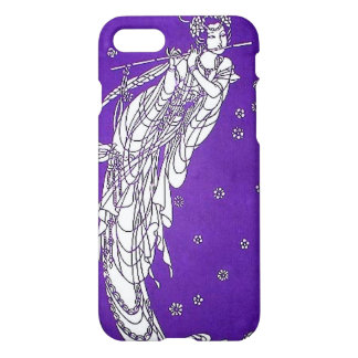 Flying to the Sky iPhone 8/7 Case