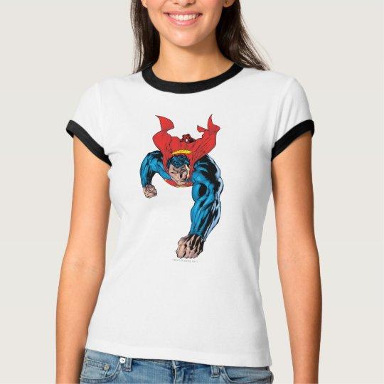 Flying towards the screen T-Shirt