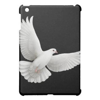 Flying White Dove Speck Case iPad Mini Cover