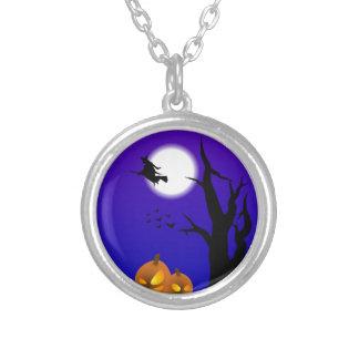 Flying Witch Series Custom Jewelry