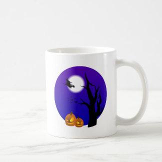 Flying Witch Series Mug