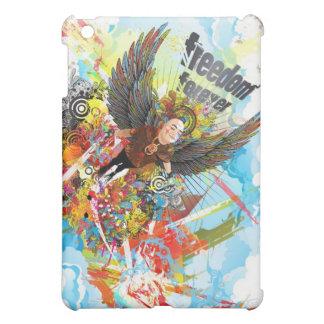 FlyingFawazO iPad Case