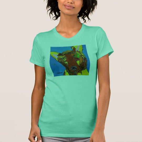 FLYNN T-Shirt
