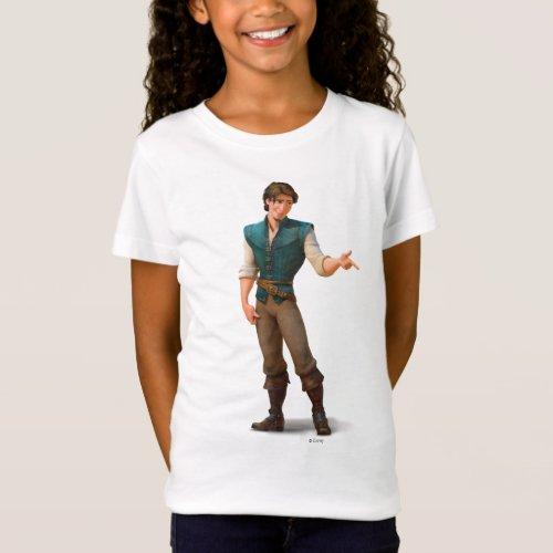 Flynn T_Shirt