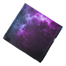 Flyology Galaxy Bandana