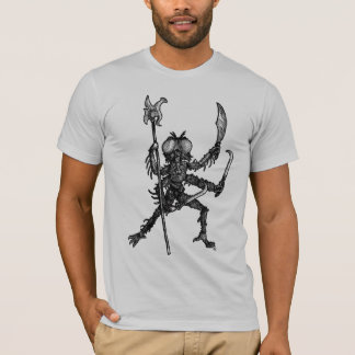 Flytaur Type II T-Shirt