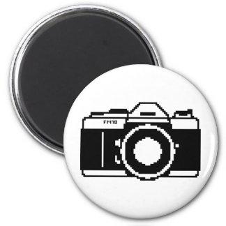 fm10_camera 2 inch round magnet