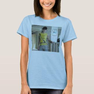 FM GREATEST SILENCE T-Shirt