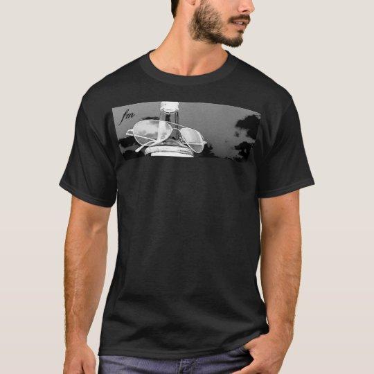 fm.landmine T-Shirt