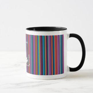 FM Mug