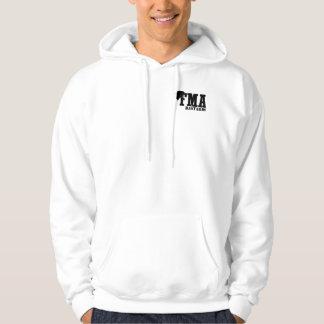 FMA Sweatshirt