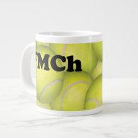 FMCh, Flyball Master Champion Jumbo Mug