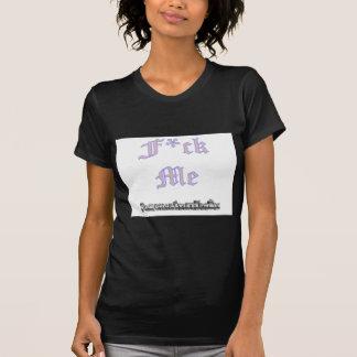 fme T-Shirt
