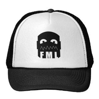 FML CAP