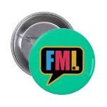 FML (Pin)