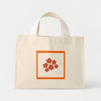 fmnots tote bags