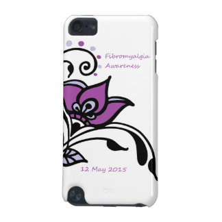 FMS Awareness 2015 iPod Touch 5G Case