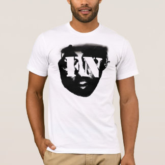 FN Shirt