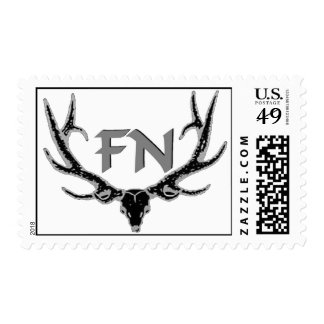 FN Stamp