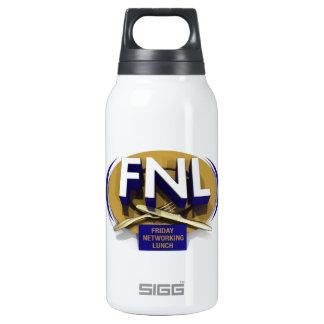 FNL -