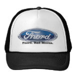 Fnord4WHITE Hat