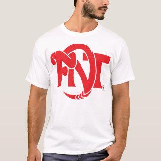 fnt logo T-Shirt