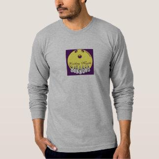 FNV Bowling Long Sleeve T-Shirt