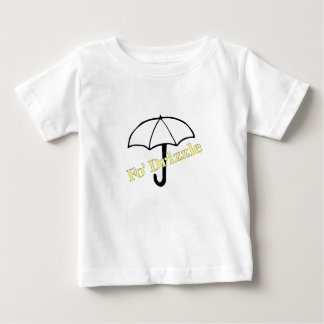 Fo' Drizzle (yellow) T- Shirts and Gifts