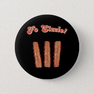 fo sizzle button